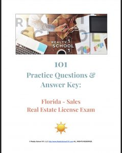 Florida-Real-Estate-Practice-Exam.pdf